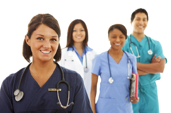 factoring for nurse staffing agencies